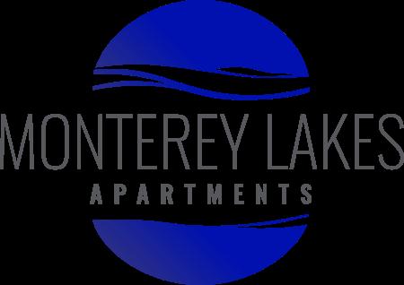 Monterey Lakes logo